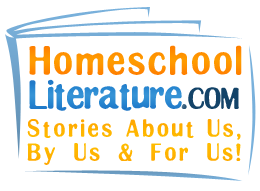 Books about and by homeschoolers