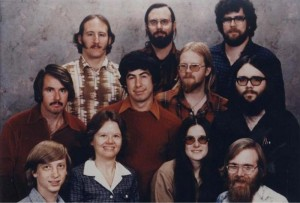 founders_of_microsoft