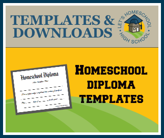 Homeschool-Diploma-Templates (1)